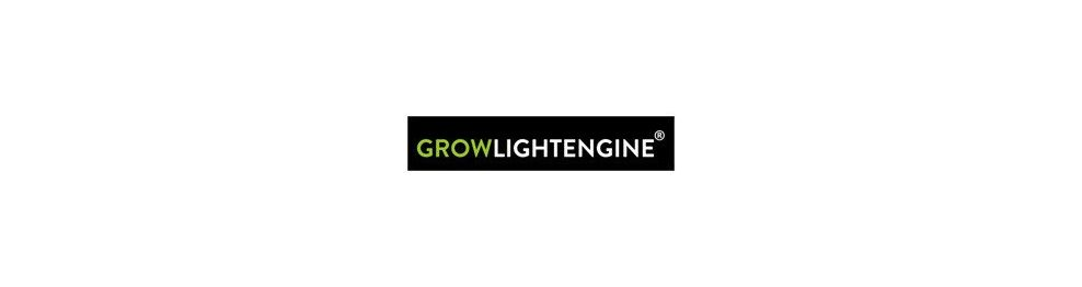 GROWLIGHTENGINE