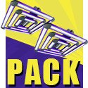 Lumatek Pack