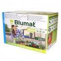 Blumat Automatic watering