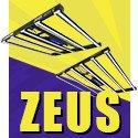 Zeus range