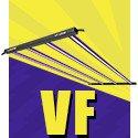 VF Range