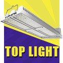 Top Light range