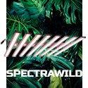 SpectraWILD
