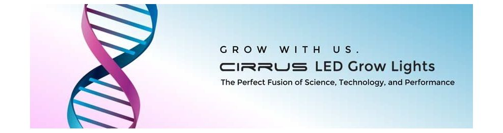 Cirrus LED Systems