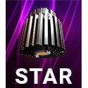 STAR range