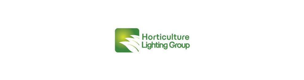 Horticulture Lighting Group
