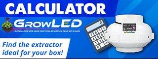 calculator growledeurope consommation