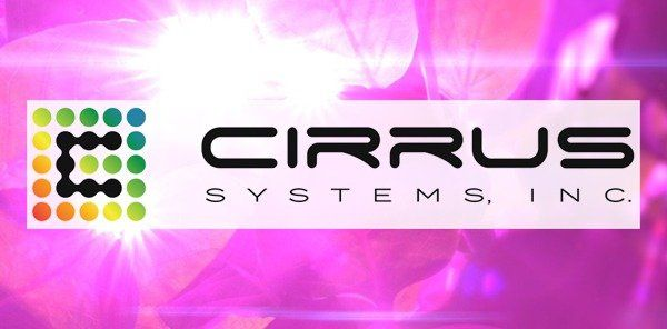 Cirrus Led Grow Lights: Excellent LED lights for indoor growing