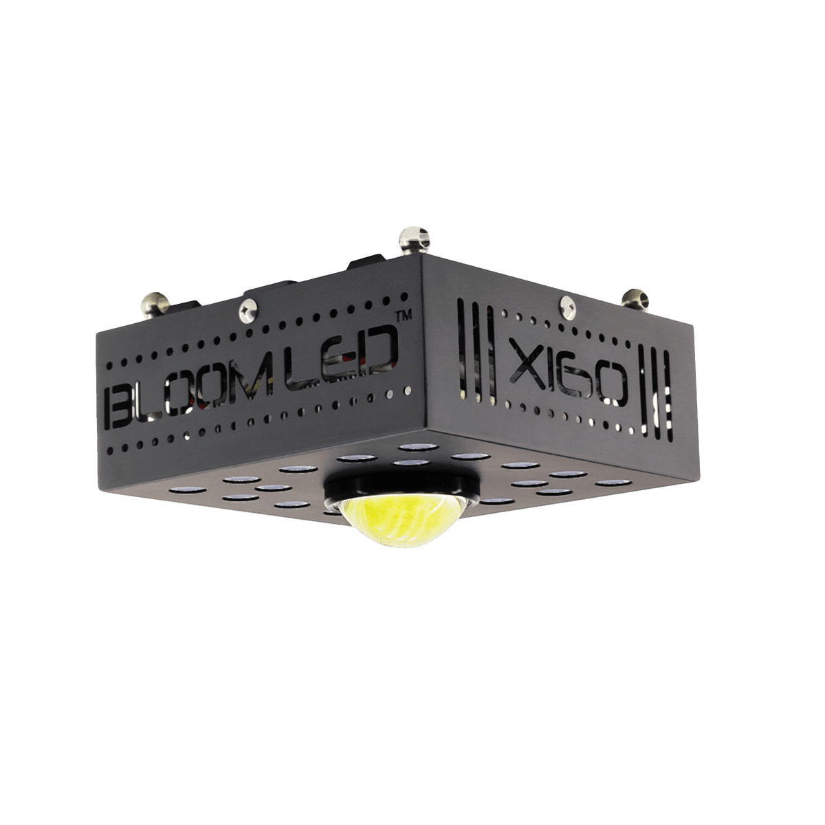 SPECTRAPANEL-X160-4